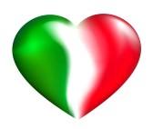 cuore-italiano