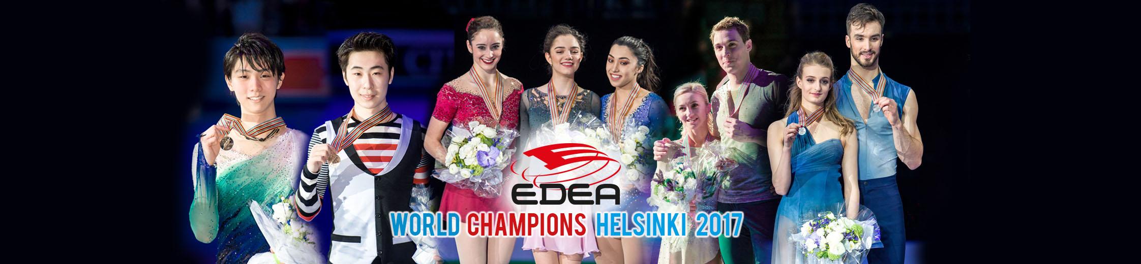slide_podio_helsinki